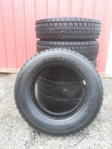 tire11
